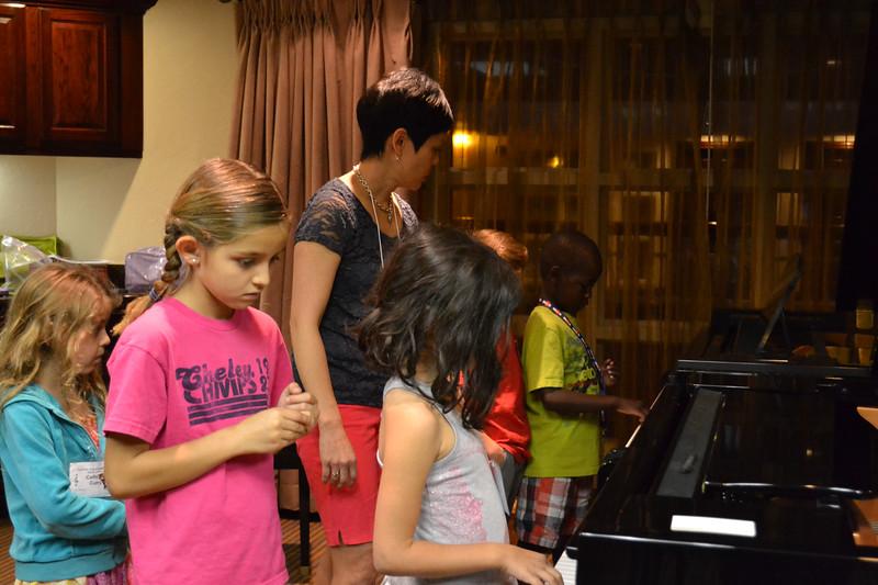 CSI_June 25, 2015-piano Rep with Annette Lee (14)