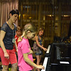 CSI_June 25, 2015-piano Rep with Annette Lee (9)