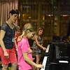 CSI_June 25, 2015-piano Rep with Annette Lee (9)
