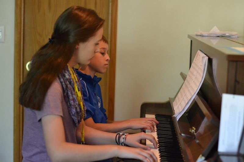 CSI_June 26, 2015_DAY piano duets with Gail Gebhart (3)