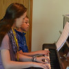 CSI_June 26, 2015_DAY piano duets with Gail Gebhart (3)