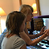 CSI_June 26, 2015_DAY-piano Master BK 4 with Joan Krzywicki (2)