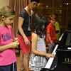 CSI_June 25, 2015-piano Rep with Annette Lee (15)