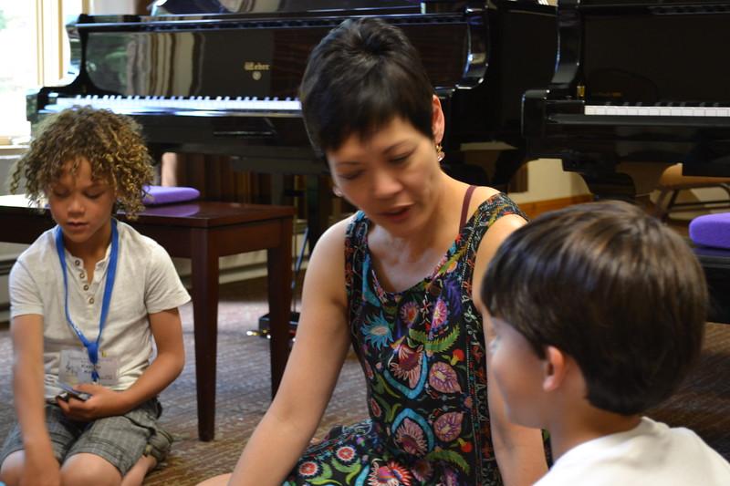 CSI_June 27, 2015_Piano Rep class Lee Annette (425)