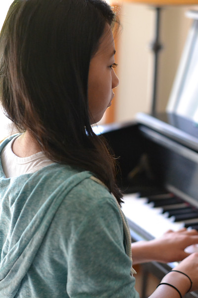 CSI_June 26, 2015_DAY-piano practice (3)