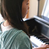 CSI_June 26, 2015_DAY-piano practice (3)
