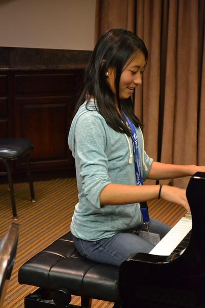 CSI_June 26, 2015_DAY-Piano Rep with Gail Gebhart (18)