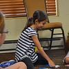 CSI_June 27, 2015_Piano Rep class Lee Annette (424)
