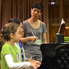 CSI_June 24  2015_DAY_Piano Duet with Annette Lee (8)