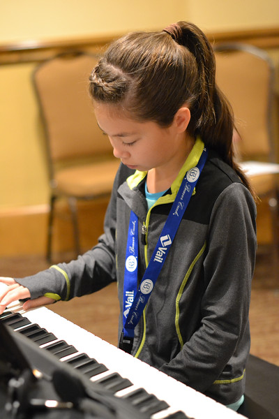 CSI_June 23  2015_Piano Improv Musicianship with Melody Kucks (3)