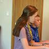 CSI_June 26, 2015_DAY-piano duets with Gail Gebhart (2)