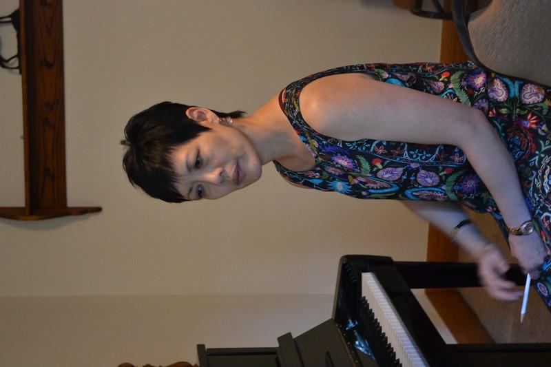 CSI_June 27, 2015_Piano Lee Annette (543)