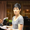 CSI_June 24  2015_DAY_Piano Duet with Annette Lee (12)