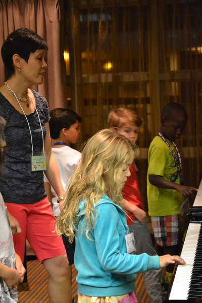 CSI_June 25, 2015-piano Rep with Annette Lee (7)