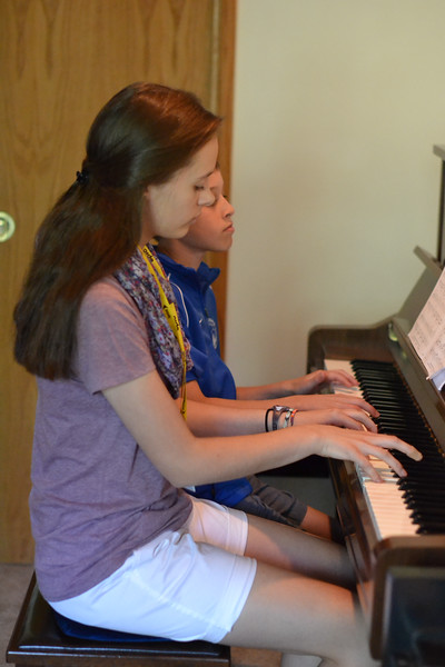 CSI_June 26, 2015_DAY-piano duets with Gail Gebhart (1)