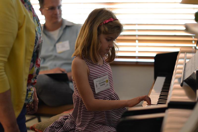 CSI_June 23  2015_Piano Master with Linda Gutterman (1)