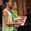 CSI_June 24  2015_DAY_Piano Duet with Annette Lee (6)