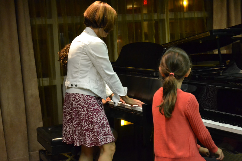 CSI_June 25, 2015-piano Rep with Jane Reed (1)