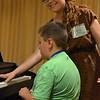 CSI_June 23  2015_Piano Improv Musicianship with Melody Kucks (7)