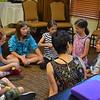 CSI_June 27, 2015_Piano Rep class Lee Annette (427)