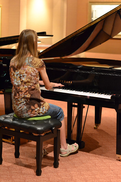 CSI_June 23  2015_Piano Rep Class Bk 6-7 with Fay Adams (1)
