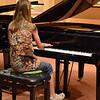 CSI_June 23  2015_Piano Rep Class Bk 6-7 with Fay Adams (1)