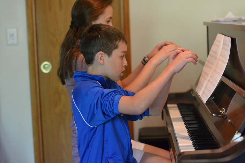 CSI_June 26, 2015_DAY piano duets with Gail Gebhart (9)