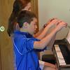 CSI_June 26, 2015_DAY piano duets with Gail Gebhart (9)