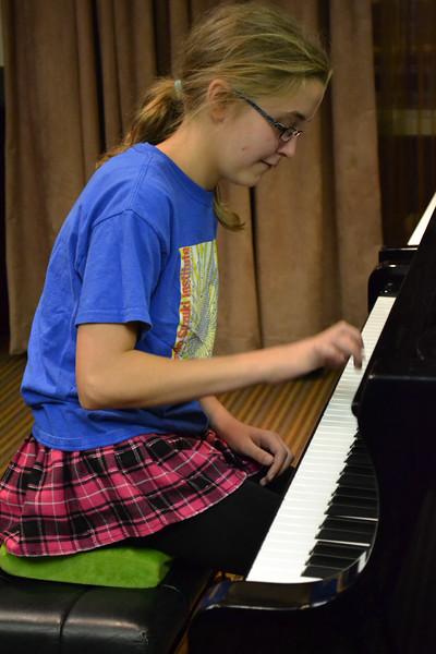 CSI_June 26, 2015_DAY-Piano Rep with Gail Gebhart (22)