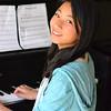 CSI_June 26, 2015_DAY-piano practice (5)