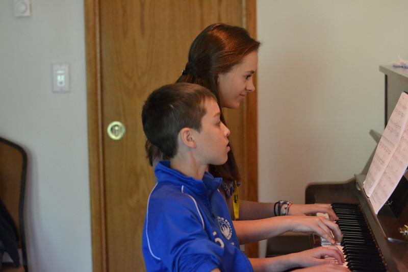 CSI_June 26, 2015_DAY piano duets with Gail Gebhart (5)