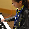 CSI_June 23  2015_Piano Improv Musicianship with Melody Kucks (4)