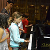 CSI_June 25, 2015-piano Rep with Annette Lee (11)