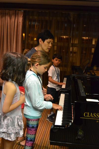 CSI_June 25, 2015-piano Rep with Annette Lee (12)