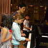 CSI_June 25, 2015-piano Rep with Annette Lee (12)