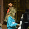 CSI_June 25, 2015-piano Rep with Annette Lee (5)