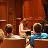 CSI_June 23  2015_Piano Rep Class Bk 6-7 with Fay Adams (8)