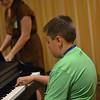 CSI_June 23  2015_Piano Improv Musicianship with Melody Kucks (5)