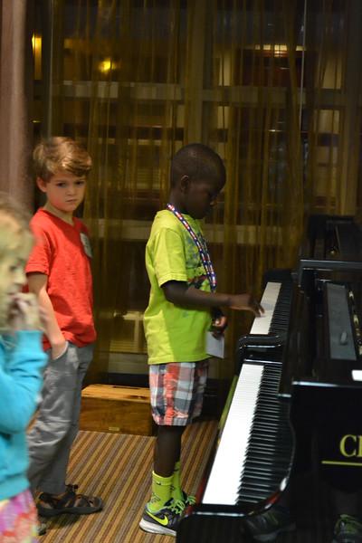 CSI_June 25, 2015-piano Rep with Annette Lee (4)