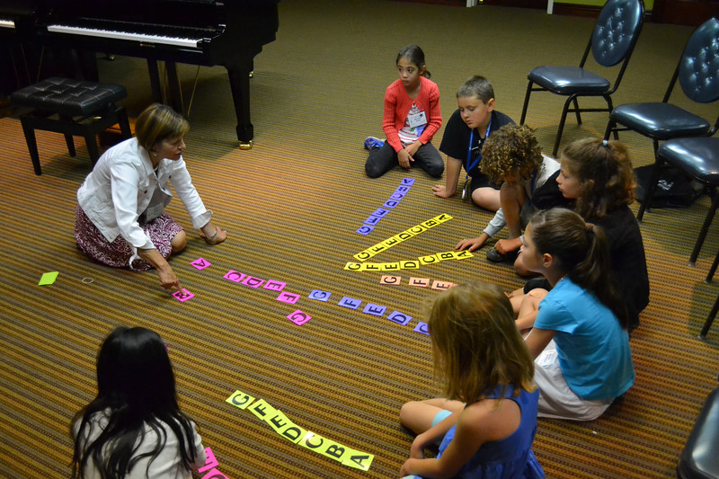CSI_June 25, 2015-piano Rep with Jane Reed (12)