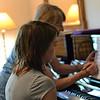 CSI_June 26, 2015_DAY-piano Master BK 4 with Joan Krzywicki (3)
