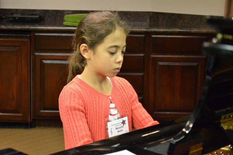 CSI_June 25, 2015-piano Rep with Jane Reed (5)