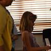 CSI_June 23  2015_Piano Master with Linda Gutterman (3)