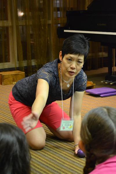CSI_June 25, 2015-piano Rep with Annette Lee (29)