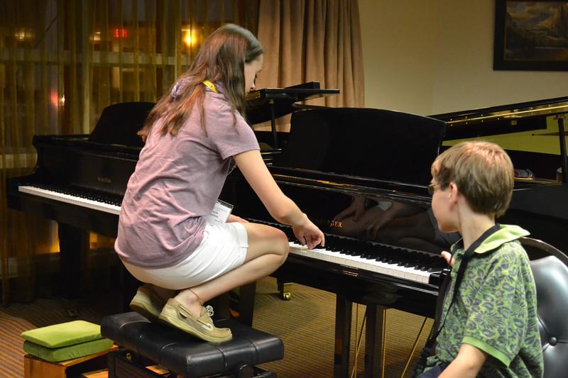 CSI_June 26, 2015_DAY-Piano Rep with Gail Gebhart (6)