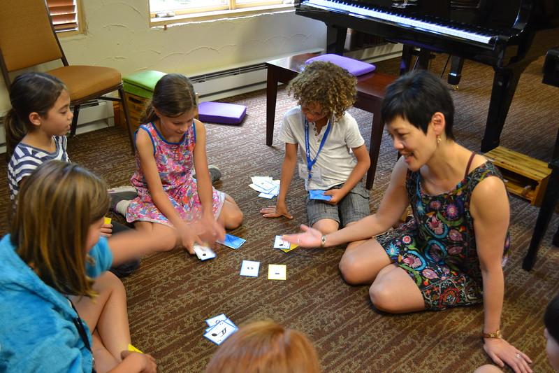 CSI_June 27, 2015_Piano Rep class Lee Annette (416)