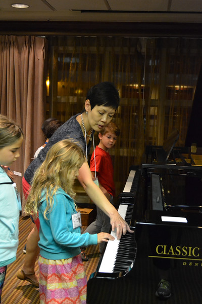 CSI_June 25, 2015-piano Rep with Annette Lee (10)