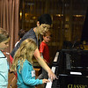 CSI_June 25, 2015-piano Rep with Annette Lee (10)