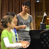 CSI_June 24  2015_DAY_Piano Duet with Annette Lee (9)