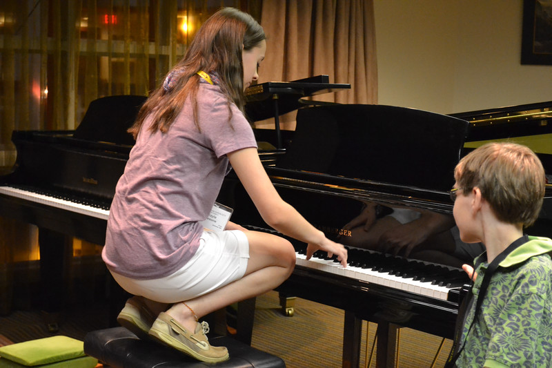 CSI_June 26, 2015_DAY-Piano Rep with Gail Gebhart (5)